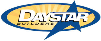 Daystar Builders, Inc.